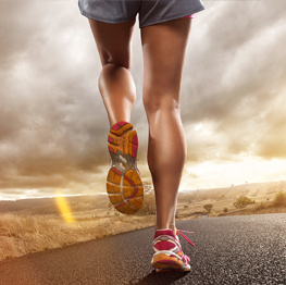 Fysisk träning